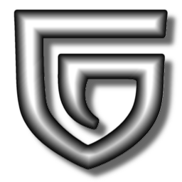Gunsuit logo